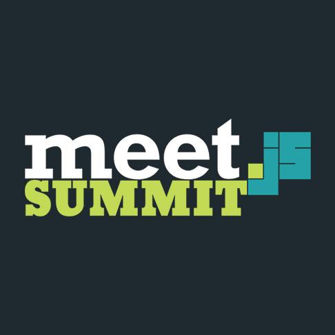 Meet js Summit